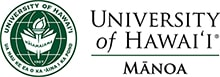 ISES Conducted a Organizational Assessment for University of Hawai'i