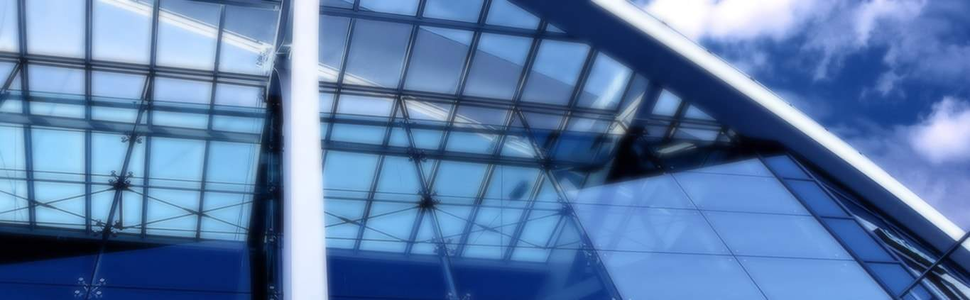 Streamline Performance Through Organizational Analysis building background
