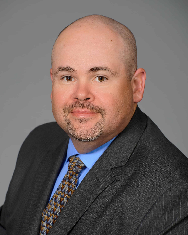 Robert S. Gasaway