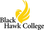ISES created a Preventive Maintenance Program for Black Hawk College