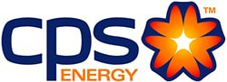 CPS-Energy logo