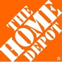 ISES conducted a Facilities Condition Assessment for The Home Depot