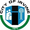 Ises Conducted a Lifecycle Model Analysis for the city of Irvine