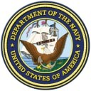 ISES conducted a Building Evaluation Reports (BERs) for The US Navy.