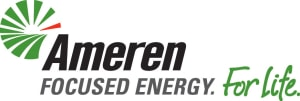 ISES conducted a Facilities Condition Assessment for Ameren Corporation