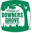 ISES conducted a Facilities Condition Assessment for the Village of Downers Grove